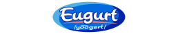 Eugurt - from Know-How Foods
