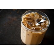 Iced Cappuccino (3)